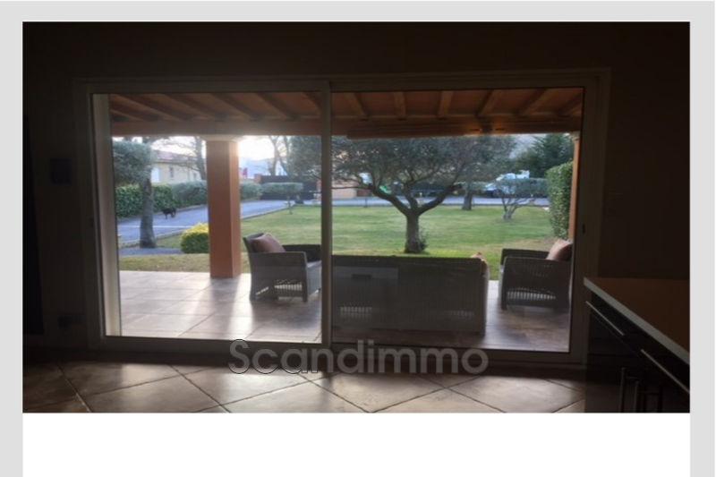 Photo n°6 - Vente Maison villa Saint-Christol-lès-Alès 30380 - 380 000 €