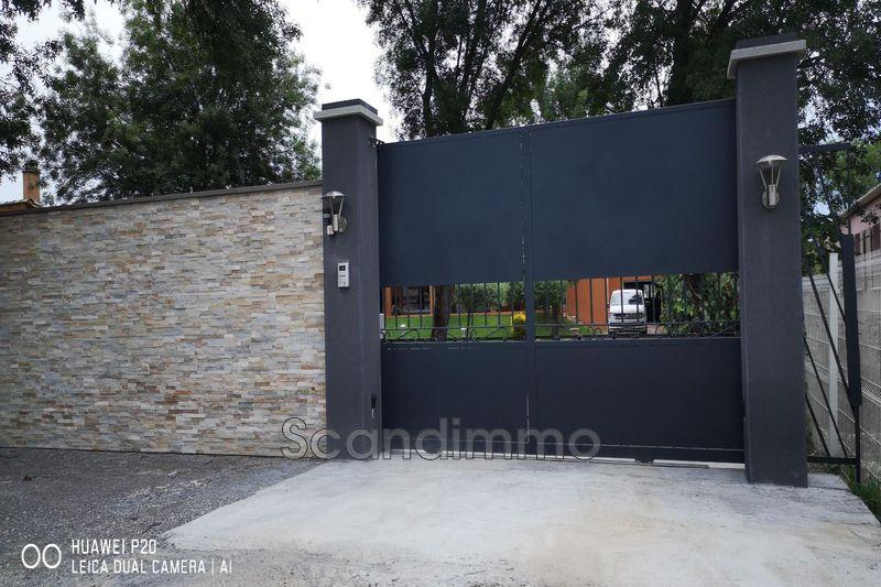 Photo n°9 - Vente Maison villa Saint-Christol-lès-Alès 30380 - 380 000 €