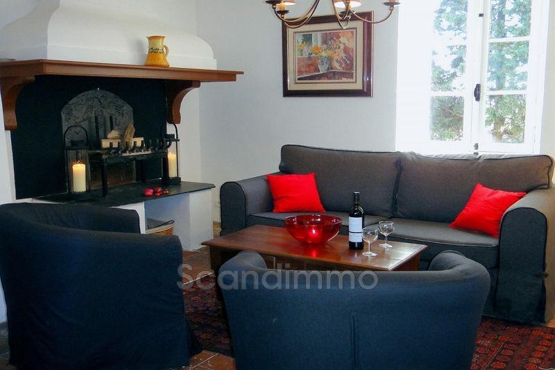Photo n°6 - Vente maison de village Ventenac-en-Minervois 11120 - 215 000 €