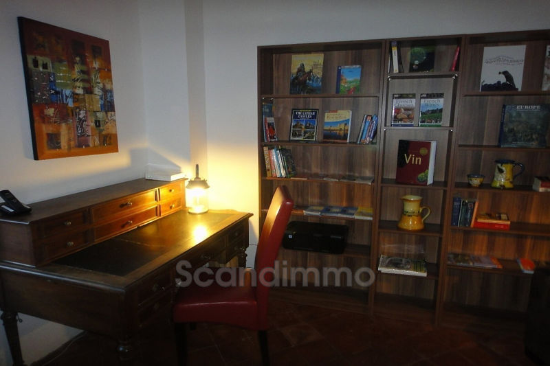 Photo n°8 - Vente maison de village Ventenac-en-Minervois 11120 - 215 000 €