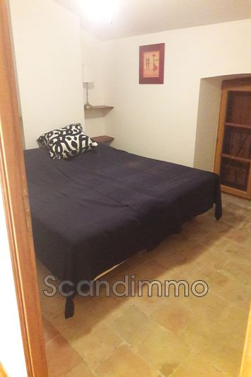 Photo n°13 - Vente maison de village Ventenac-en-Minervois 11120 - 215 000 €