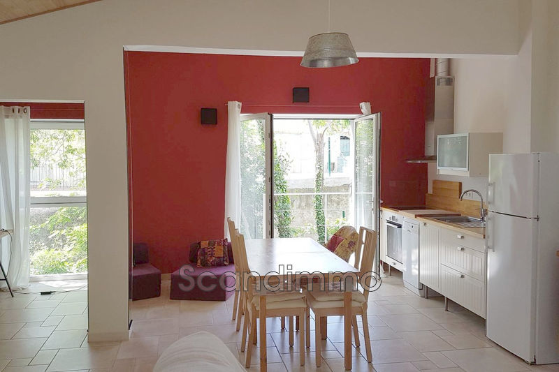 Photo n°5 - Vente maison Magalas 34480 - 190 000 €