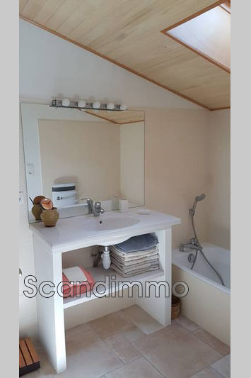 Photo n°10 - Vente maison Magalas 34480 - 190 000 €