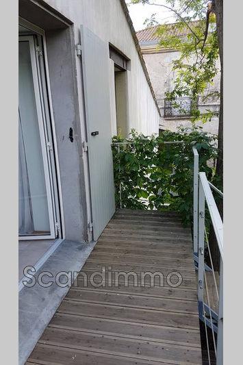 Photo n°7 - Vente maison Magalas 34480 - 190 000 €