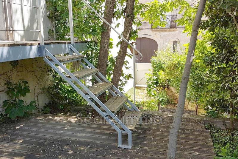 Photo n°4 - Vente maison Magalas 34480 - 190 000 €