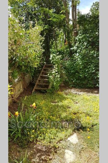 Photo n°8 - Vente maison Magalas 34480 - 190 000 €