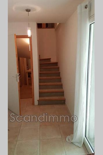 Photo n°13 - Vente maison Magalas 34480 - 190 000 €