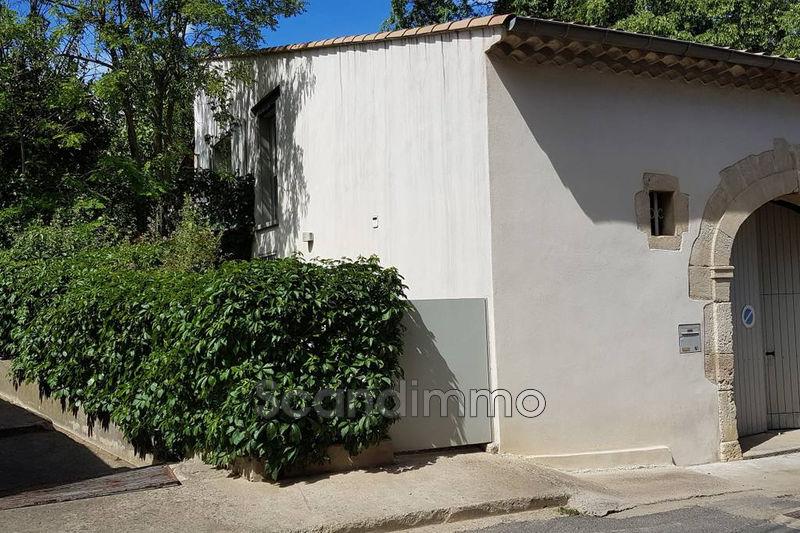 Photo n°2 - Vente maison Magalas 34480 - 190 000 €
