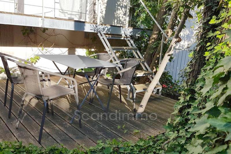 Photo n°1 - Vente maison Magalas 34480 - 190 000 €