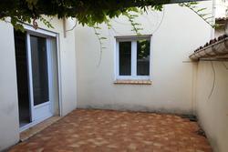 Photos  Maison de village à louer Cazilhac 34190