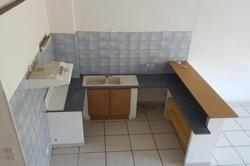 Photos  Appartement à louer Laroque 34190