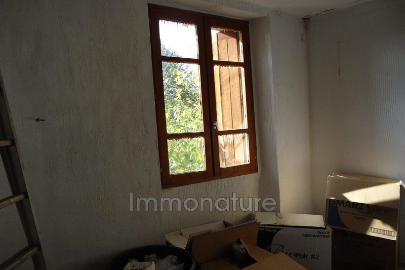 Photo n°11 - Location maison de village Ganges 34190 - 680 €