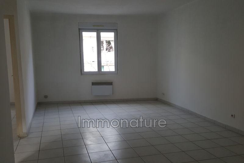 Photo n°3 - Location maison de village Ganges 34190 - 595 €