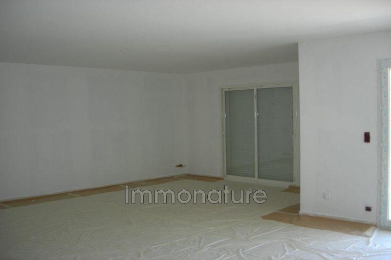 Photo n°11 - Location Maison villa Cazilhac 34190 - 870 €