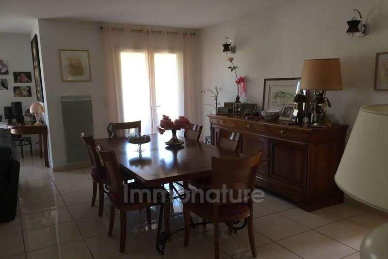 Photo n°8 - Location Maison villa Cazilhac 34190 - 870 €