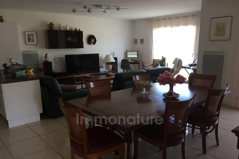 Photo n°10 - Location Maison villa Cazilhac 34190 - 870 €