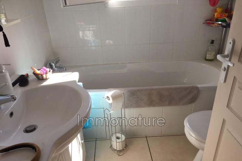 Photo n°12 - Location Maison villa Cazilhac 34190 - 870 €