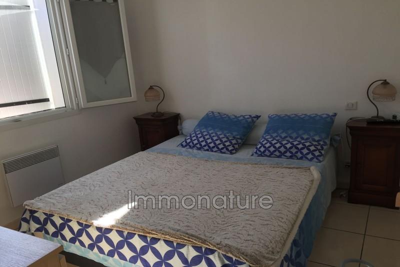 Photo n°13 - Location Maison villa Cazilhac 34190 - 870 €