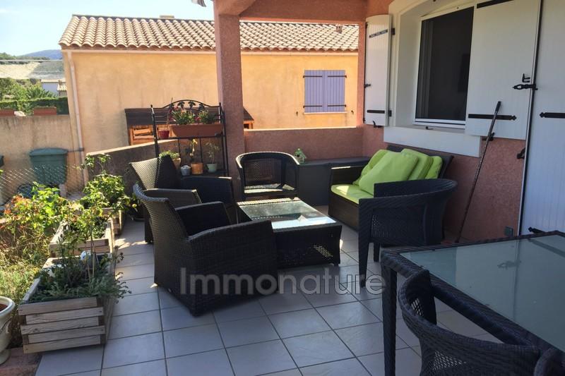 Photo n°5 - Location Maison villa Cazilhac 34190 - 870 €