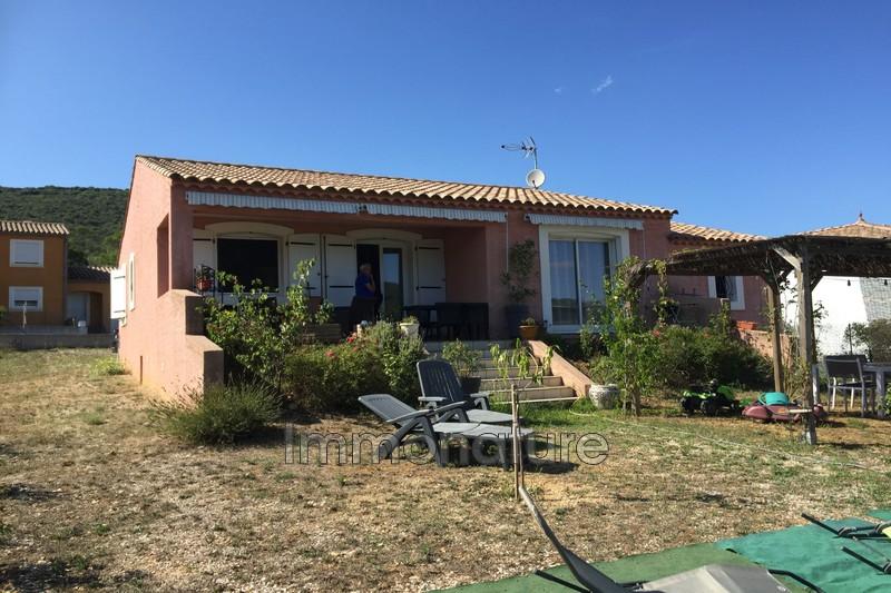 Photo n°6 - Location Maison villa Cazilhac 34190 - 870 €