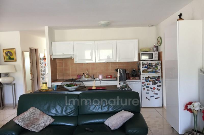 Photo n°9 - Location Maison villa Cazilhac 34190 - 870 €