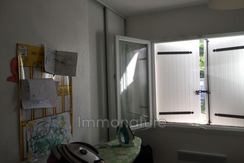 Photo n°14 - Location Maison villa Cazilhac 34190 - 870 €