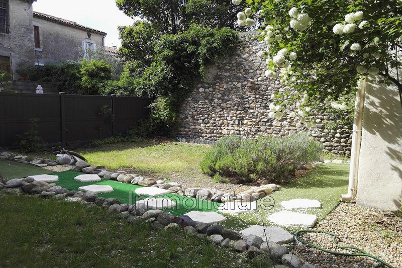 Photo n°13 - Location maison Saint-Bauzille-de-Putois 34190 - 696 €