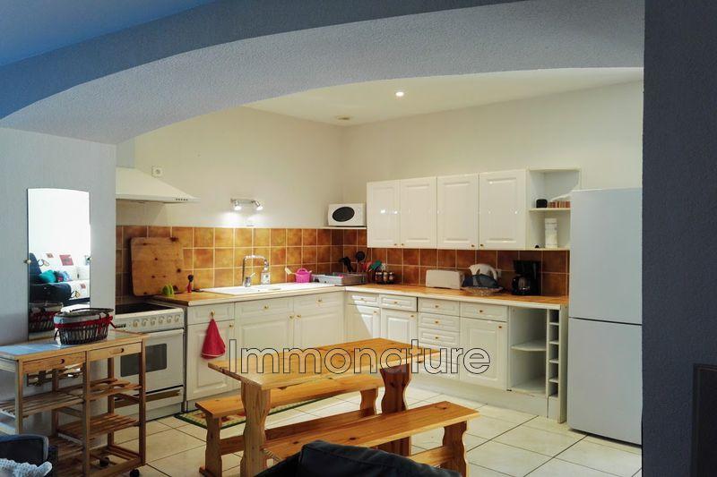 Photo n°5 - Location maison Saint-Bauzille-de-Putois 34190 - 696 €