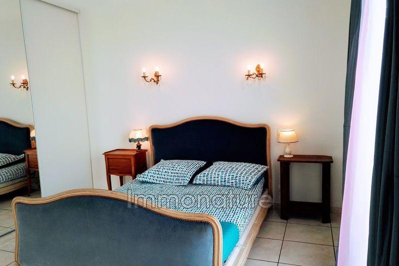 Photo n°9 - Location maison Saint-Bauzille-de-Putois 34190 - 696 €