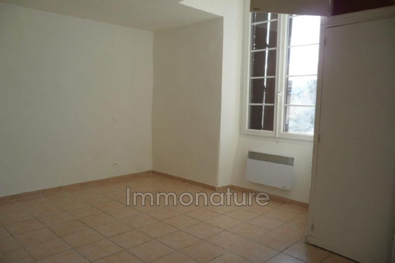 Photo n°4 - Location appartement Ganges 34190 - 440 €
