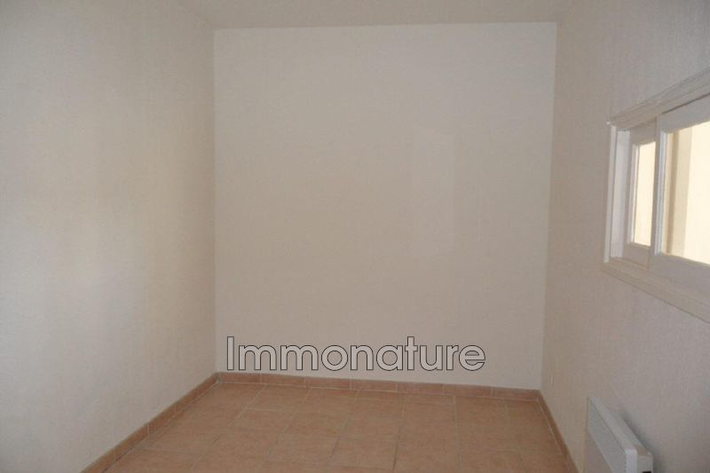 Photo n°5 - Location appartement Ganges 34190 - 440 €
