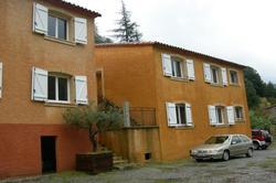 Photos  Appartement à louer Saint-Laurent-le-Minier 30440