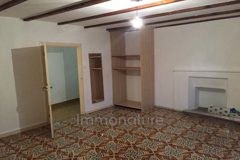 Photo n°7 - Location maison de hameau Saint-Julien-de-la-Nef 30440 - 573 €