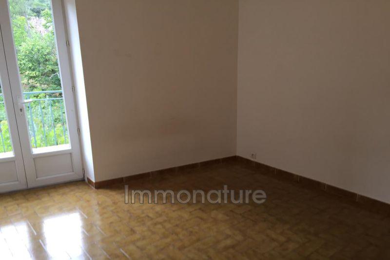 Photo n°11 - Location maison de hameau Saint-Julien-de-la-Nef 30440 - 573 €