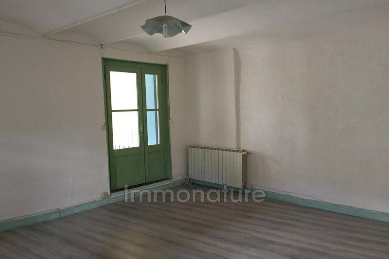 Photo n°10 - Location maison de hameau Saint-Julien-de-la-Nef 30440 - 573 €