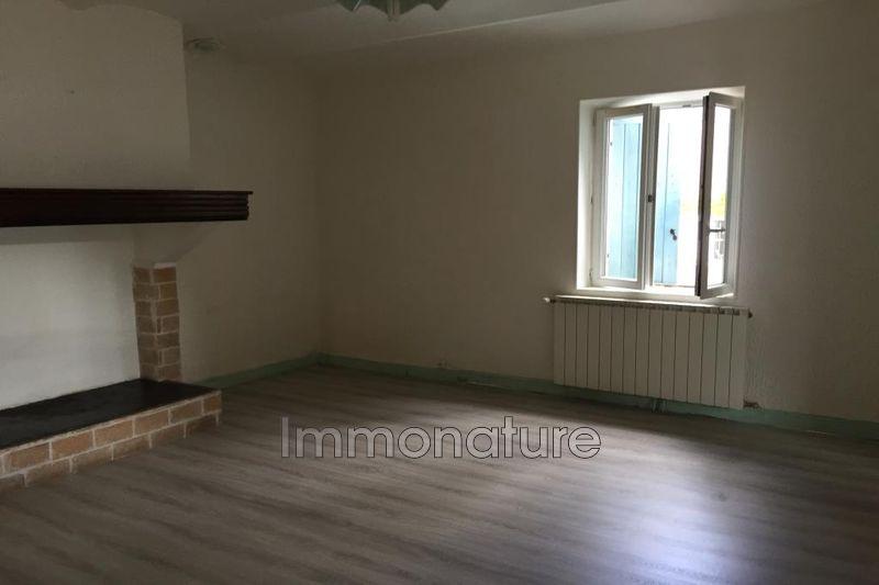 Photo n°9 - Location maison de hameau Saint-Julien-de-la-Nef 30440 - 573 €
