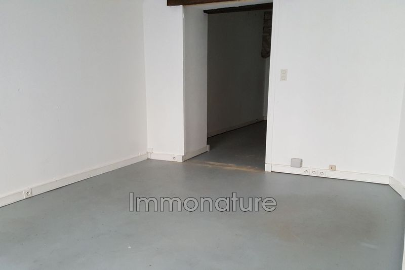 Photo n°5 - Location appartement Ganges 34190 - 115 €
