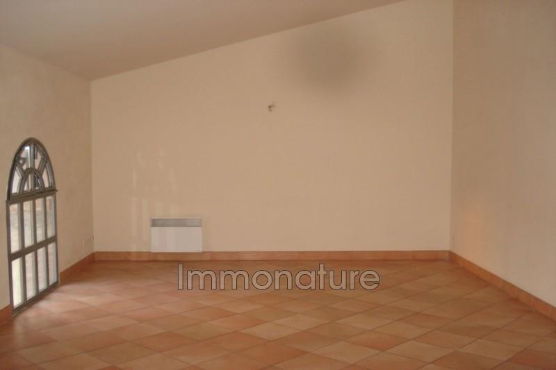 Photo n°4 - Location appartement Laroque 34190 - 540 €