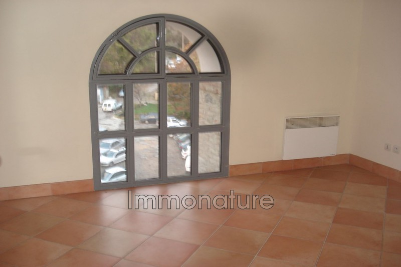 Photo n°5 - Location appartement Laroque 34190 - 540 €