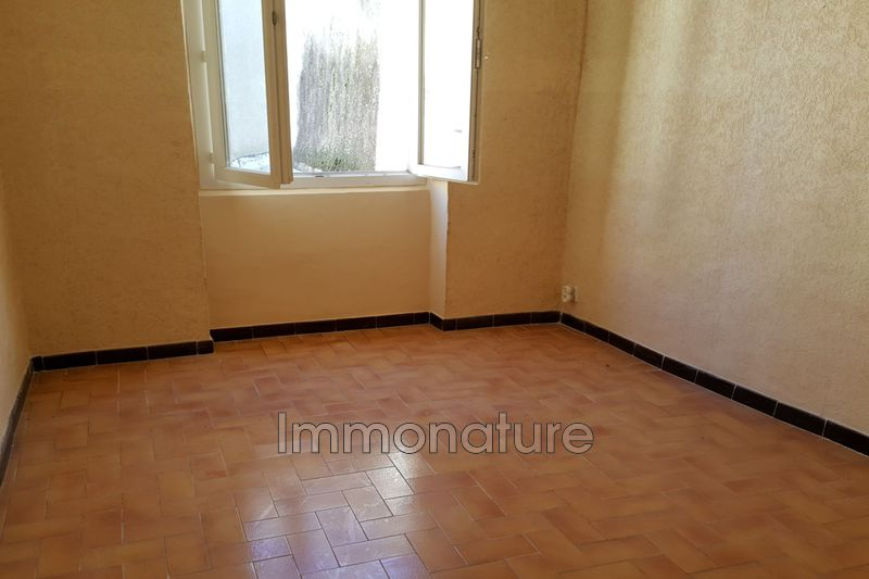 Photo n°3 - Location appartement Ganges 34190 - 390 €