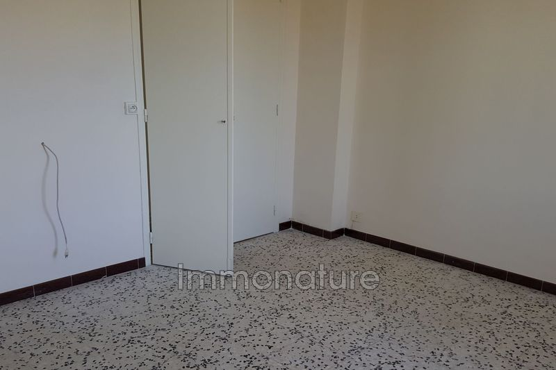 Photo n°4 - Location appartement Ganges 34190 - 396 €