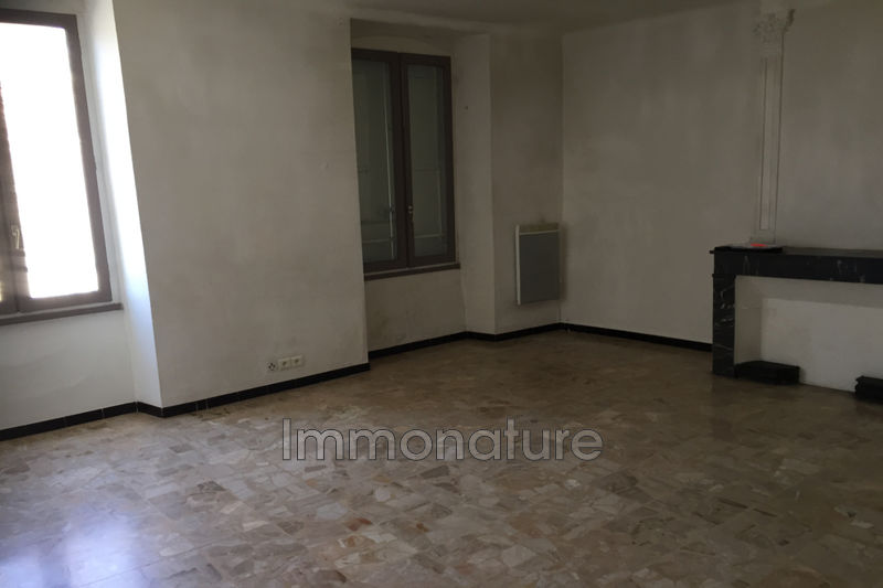 Photo n°5 - Location appartement Ganges 34190 - 640 €