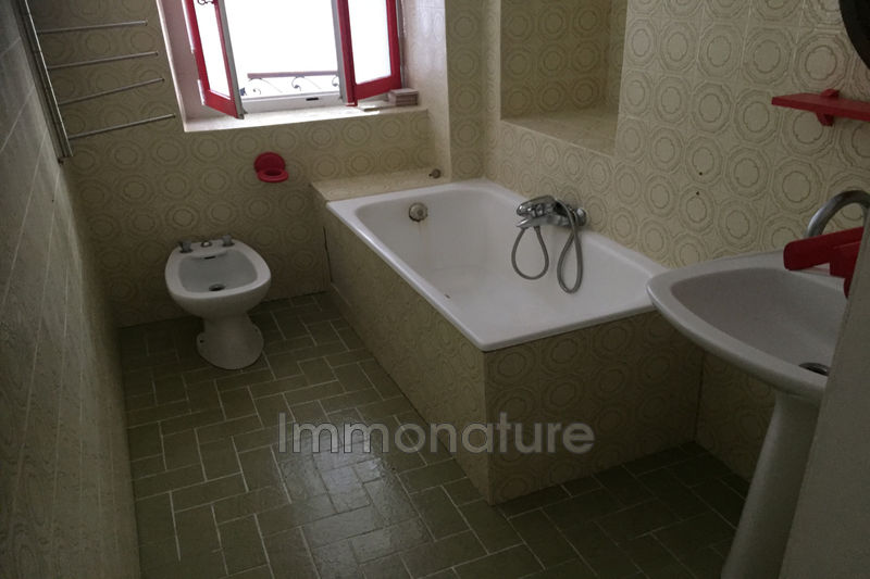 Photo n°6 - Location appartement Ganges 34190 - 640 €