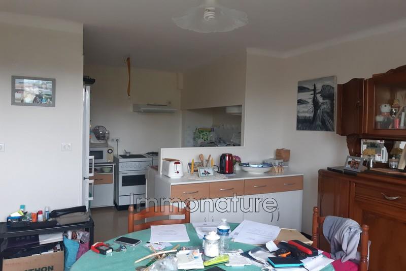 Photo Appartement Ganges  Location appartement  3 pièces   61m²