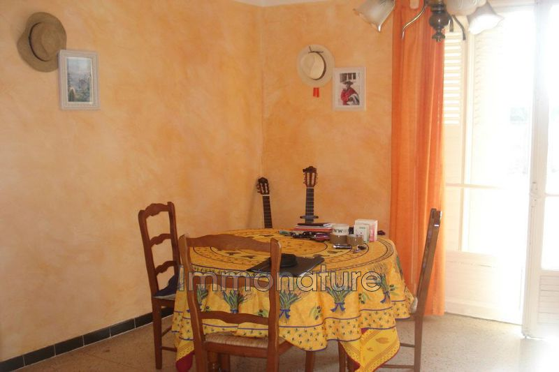 Photo n°3 - Vente appartement Ganges 34190 - 75 000 €