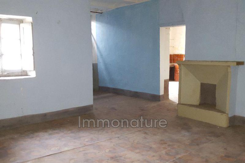 Maison Ganges Centre-ville,   achat maison  3 chambres   120m²