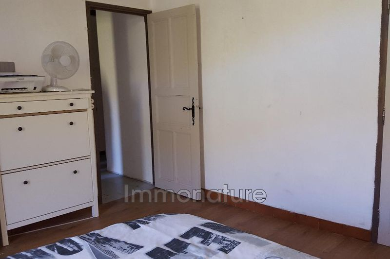 Photo n°15 - Vente maison de village Sumène 30440 - 252 000 €