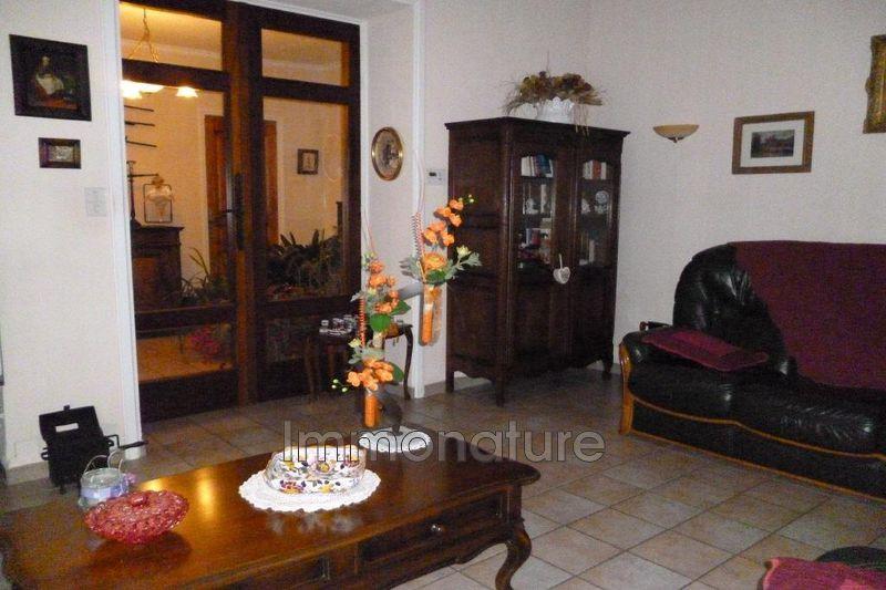 Photo n°7 - Vente maison de ville Ganges 34190 - 241 000 €