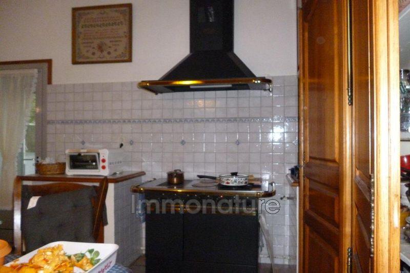 Photo n°6 - Vente maison de ville Ganges 34190 - 241 000 €
