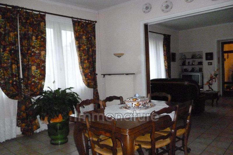 Photo n°5 - Vente maison de ville Ganges 34190 - 241 000 €